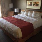 Photo de Country Inn & Suites by Radisson, Watertown, SD