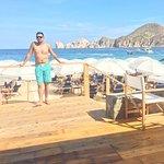 Bahia Hotel & Beach Club Foto