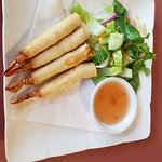 Boa-Thong Thai Restaurantの写真