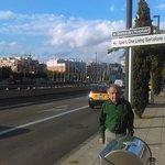 Hotel Porta Fira Foto
