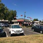 Photo of Burgerville USA