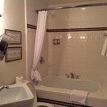 Photo de Casa Laguna Hotel & Spa
