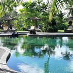 Снимок Sinalei Reef Resort & Spa