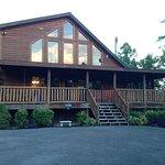 Hemlock Hills Resort Photo