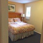 Duffin Cove Resort Foto