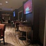 Foto de Granada Bar and Grill