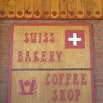 Photo of Valemount Swiss Bakery