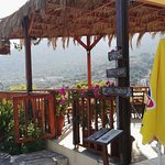 Photo of Traditional Taverna O Katis