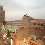 Photo of Casa Saada