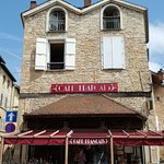 Photo de Café Français
