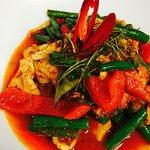Thai Ingah Restaurant