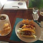 Foto van Chara Mexican & Caribbean Food