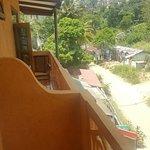 Sun Top Inn Foto