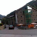 Photo of Annapurna Aparthotel