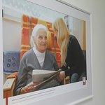 Photo of Pension U sv. Krystofa