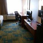 Photo de La Quinta Inn & Suites Des Moines-West-Clive