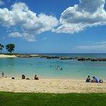 Photo de Beach Villas at Ko Olina by Ola Properties