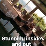 Photo de St. Ives Harbour Hotel & Spa