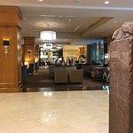 Foto di Sheraton Seattle Hotel