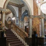 Hotel Russel