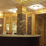 Foto di Imperial Court Hotel