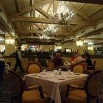 Photo of Carmel Room