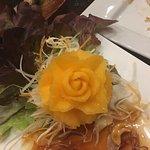 Jasmine Thai Cuisine Bild