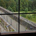 Burg Wäscherschloss Foto