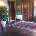 Foto de Hotel Palazzo Failla