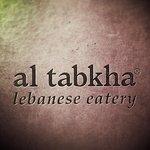 Billede af Al Tabkha