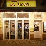 Dwin_aussen