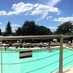 Hotel La Villa Resort Foto