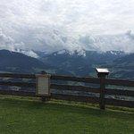 Berggasthof Tenn Foto