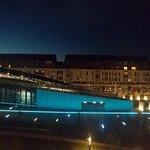 Photo de MERCURE Saint Malo Balmoral