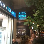 Photo of Gelateria RivaReno