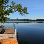 Photo of Wilson Lake Inn