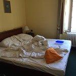 Foto di Hotel William