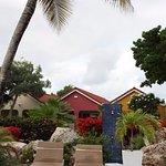 Photo of Livingstone Jan Thiel Resort