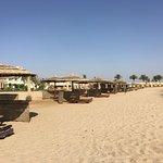 Foto di Hotel Coral Sun Beach Resort