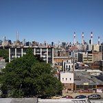 Photo de Country Inn & Suites By Carlson, New York City in Queens