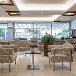 Photo de Hotel Pacific