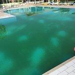 Foto di Hotel Matina