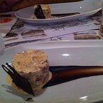 SoCA Restaurant & Bar Foto