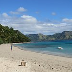 Matana Beach Resort - Dive Kadavu Photo