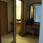 The Linden Suites Foto