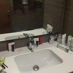 Foto de Hotel Trevi