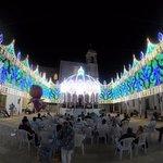 Giugianello (festa Patrono)