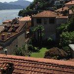 Foto di Hotel Pironi