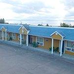 Hotel Motel T Cote