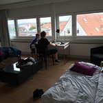 Photo of Hotel Jutlandia